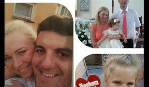 Polska rodzina zginęła w tragicznym wypadku