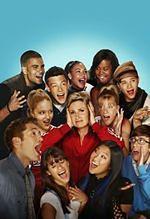 """""""Glee"""" nie może się doczekać Lindsay Lohan"""