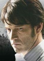 """""""Czysta krew"""" Sezon 2. na DVD już od 24 września!"""
