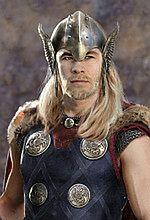 Thor powróci
