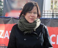 Kaja Godek uderza w Marsz Równości. Szybka odpowiedź