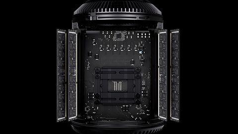 Apple także kończy z 32-bitowymi programami. Nvidia nie jest sama