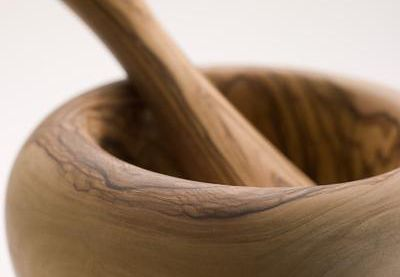 Przybory kuchenne (część 1)