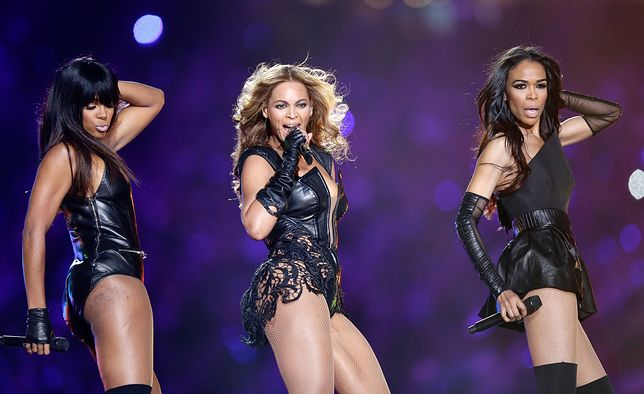 Czeka nas wielki powrót Destiny's Child? Fani nie mają złudzeń