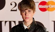 Gwiazdy na Brit Awards