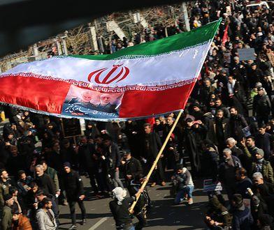 Wiktor Świetlik: Co wydarzyło się między Iranem a USA? [Opinia]