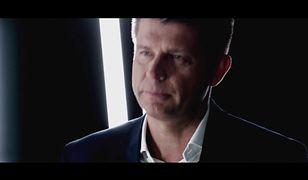 Petru do Hofmana: Miłość jest ważniejsza niż polityka