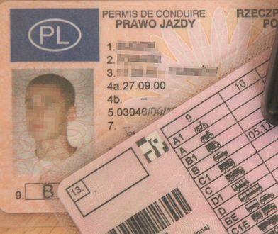 Masz prawo jazdy kategorii B? Możesz jeździć nie tylko samochodem osobowym
