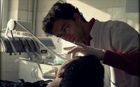 Zapalenie jamy ustnej a higiena