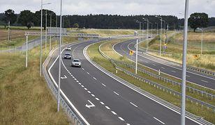 Rozstrzygnięto kolejny przetarg na budowę ekspresówki na Mazowszu. 71 km drogi za ponad 446 mln zł