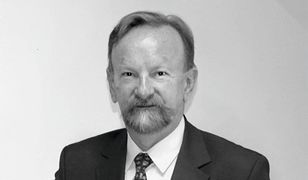 Tarnowiec. Jan Czubik nie żyje. Zapamiętają go za jeden gest