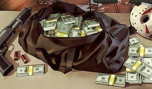 """""""GTA V"""" to większy hit niż się spodziewacie. Sprzedano już... 80 mln egzemplarzy"""