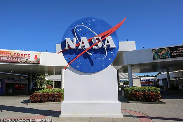 NASA rozpoczęła misję, która może rozwiązać zagadkę powstania życia. Wszystko dzięki kilku łyżkom pyłu…
