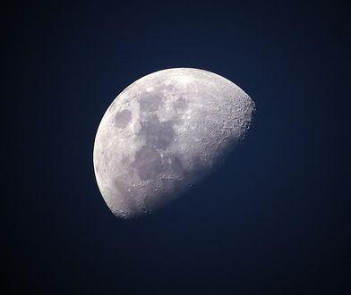 20 lipca to 50 rocznica misji Apollo 11