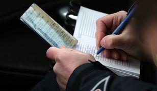 Czy do jazdy samochodem potrzebujemy dowodu rejestracyjnego? Zdaniem RPO nie
