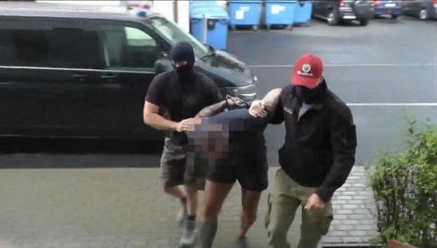 Zatrzymano chuligana, który napadł jednego z kibiców na Euro 2016. Poszkodowanych może być więcej
