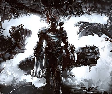 Doom Eternal to najnowsza odsłona kultowej gry
