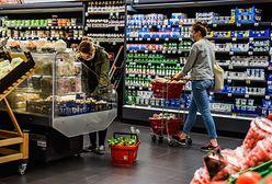 Odmrażanie gospodarki ożywiło konsumpcję. Wydatki Polaków wracają do stanu sprzed pandemii
