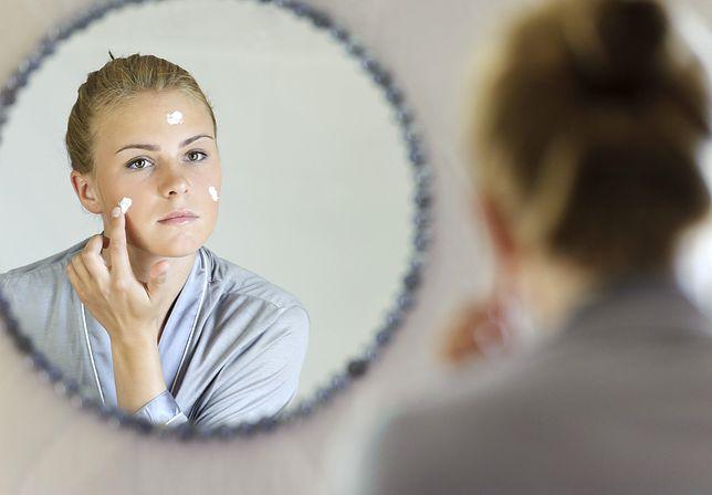 Pielęgnacja skóry wrażliwej - co robić, a czego unikać?