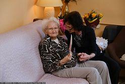 Tekla Juniewicz kończy 115 lat. Polka znalazła się w ekskluzywnym gronie
