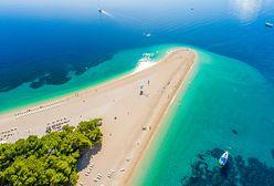 Chorwacja jednym z hitów wakacji 2021. Jaki region wybrać?
