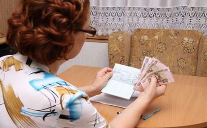 Znowu w Sejmie nam nie wyszło - analiza ustawy o odwróconym kredycie hipotecznym