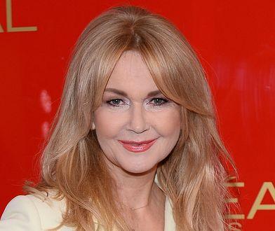 L'Oreal Paris to oficjalny kreator makijażu na festiwalu filmowym w Cannes