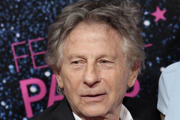Polański nie przyjedzie na 67. Festiwal Filmowy w Locarno
