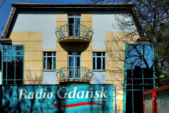 Rezygnację Andrzej Liberadzki złożył kilka tygodni przed dniem odejścia 1 marca 2018 roku