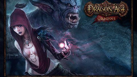 Szarzy Strażnicy i ich powinności, czyli nowy trailer Dragon Age
