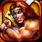 Dark Quest icon