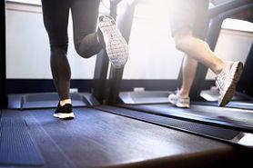 Szczupłe uda – dieta, ćwiczenia
