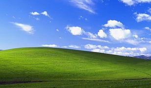 Wciąż korzystasz z Windows XP lub Windows Vista? Nowej wersji Firefoksa nie pobierzesz