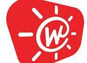WP nagrodzona w konkursie INTERNALE POLAND 2011