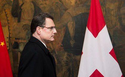 """Rocznica """"czarnego czwartku"""". Decyzja Banku Szwajcarii kosztowała Polaków ogromne pieniądze"""