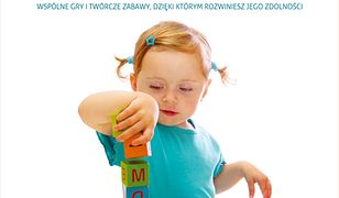 Samo Sedno - Jak kreatywnie wspierać rozwój dziecka?
