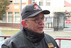 Tragedia w Bukowinie Tatrzańskiej. W całej Polsce rośnie liczba ofiar