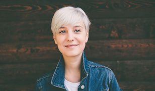Fryzura na pazia - stylowa fryzura dla osób o delikatnych rysach twarzy