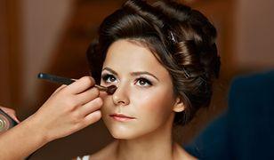 Makijażowe trendy na jesień i zimę 2015