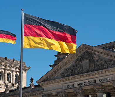 Niemcy wypłacają nazistowskie emerytury. Świadczenia gwarantowane przez Hitlera otrzymuje ponad 2 tys. osób