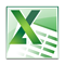 Excel Viewer icon