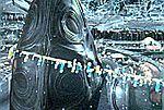 ''Prometeusz'': Zobacz nowe zdjęcie z filmu [foto]