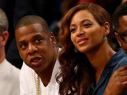 Jay-Z i Beyoncé wystąpią na weselu za dwa miliony