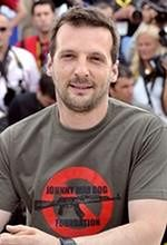 Mathieu Kassovitz: To film walki i odnajduję w nim energię włożoną w jego realizację.