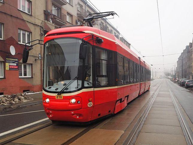 Dąbrowa Górnicza, Miasto i Tramwaje Śląskie szykują się do remontu torowiska w centrum.