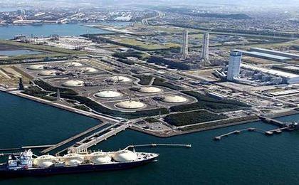 Duże szanse na tańszy gaz. Amerykanie uwolnią rynek?