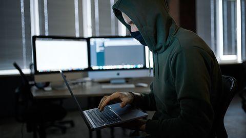 Ataki ransomware – 5 kroków, by zapewnić bezpieczeństwo danych