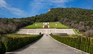 Polacy we Włoszech sprzeciwiają się otwarciu browaru w pobliżu Monte Cassino