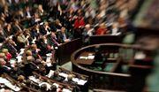 W Sejmie rozpoczęło się pierwsze czytanie projektu emerytalnego