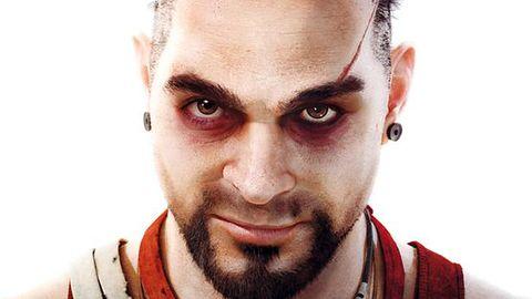 Z kamerą wśród psychopatów [Far Cry 3]